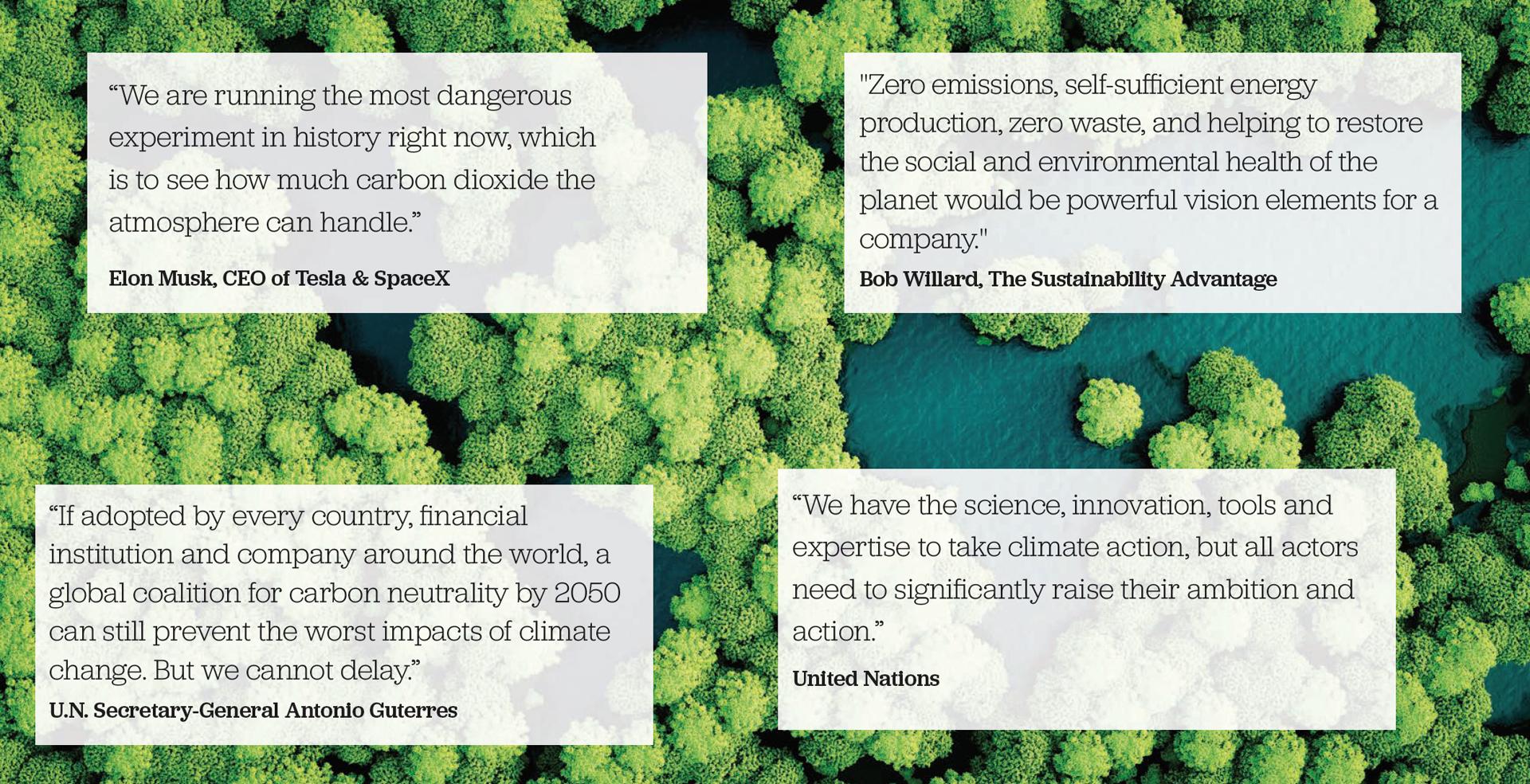 4 quotes